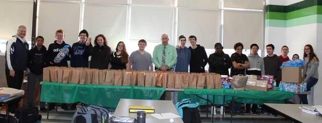 Top story 55b62a5bd3e9a91d1bbd steinert gives back 1