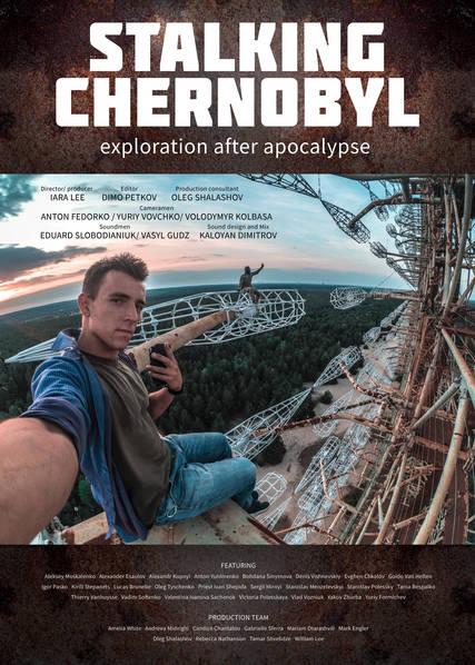 Top story 58c48cfb7b057dcb3d96 stalkingchernobylposter