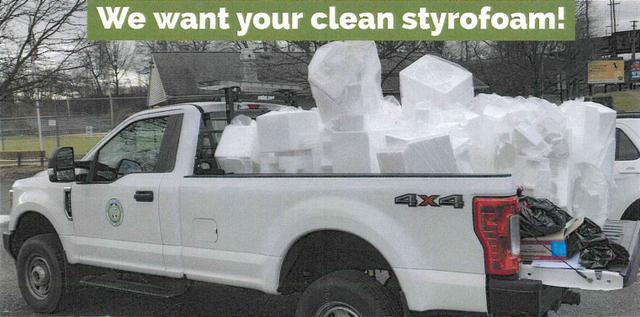 Top story 60fd65ce47d68eadf85f styrofoam