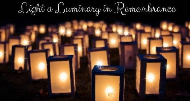Top story 61ac6c1628bfa88148dd stigma vigil   copy
