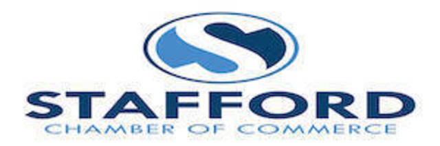 Top story 645d0169085dc3a96dac stafford chamber small ad logo