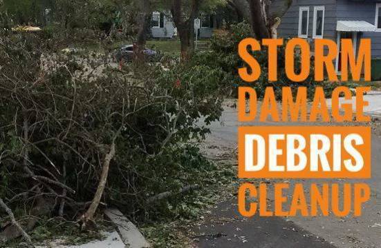 Top story 677bbfa0a3aa84889b3c storm clean up