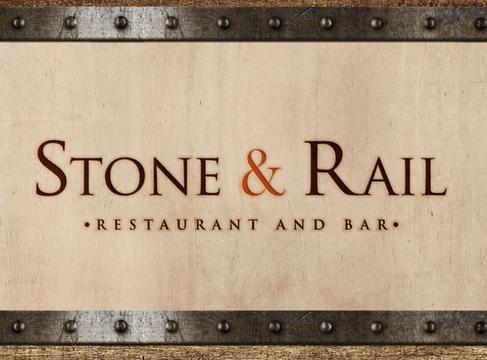 Top story 6d497f554d54206d968d stone rail