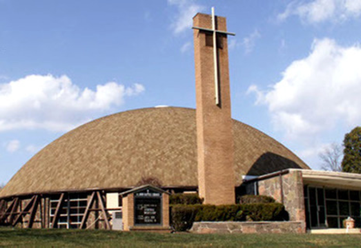 Top story 766bfba804cf7c5552b6 st. john s baptist church   scotch plains