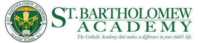Top story 7962f3ca465cee71b45e st. bartholomew academy logo