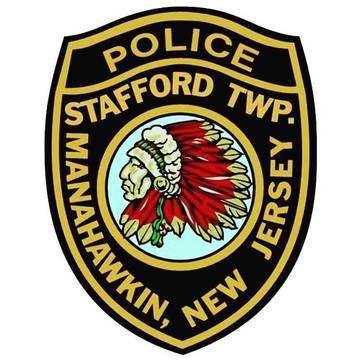 Top story 7bd194f14c5c7e1ff74a stafford police