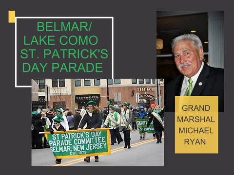 Top story 7bef07a051b778eac7b9 stpatricksdayparadecollage4