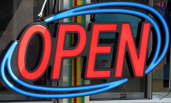 Top story 8891e5d0a8534e26e7c4 store open 2