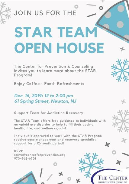 Top story 8cbfc793d3d3e00fed1c star open house