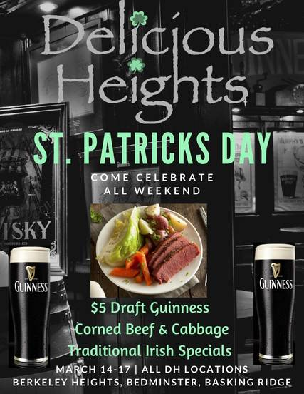 Top story 9d63930c2d1e82e0d32b st. patricks day flyer 3.8.19  1