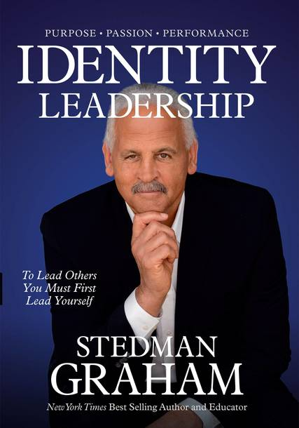 Top story a14792bd99f5fc945ca8 stedman graham photo book cover 1