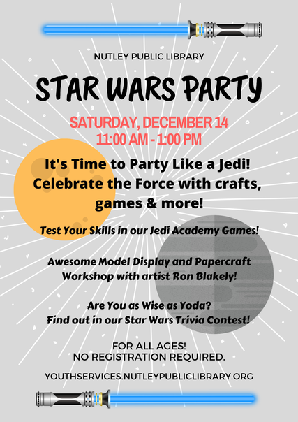 Top story a4d12bab224a0e7e7ceb star wars party 2019