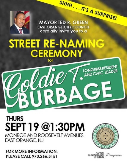 Top story a611be41ad2c0e96e620 street renaming goldieburbage