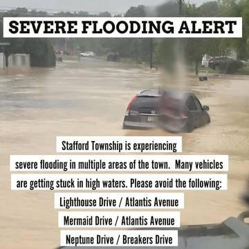 Top story aac29c9420cf9dcef95f stafford flooding