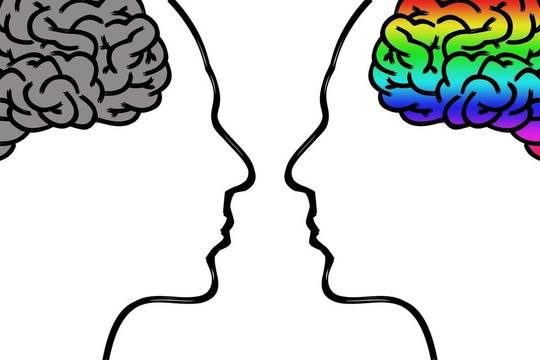 Top story bc24e322501299c9d9e9 stencil.leftbrain right brain