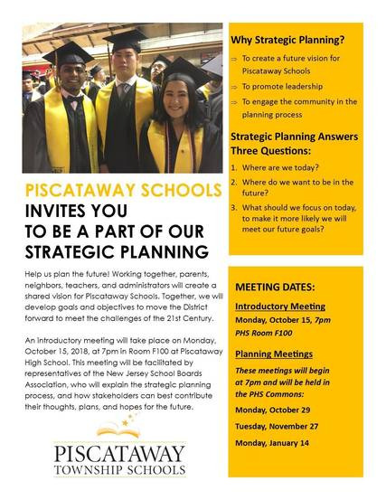 Top story cf6ea44517cc2c7b1be7 strategic planning flyer