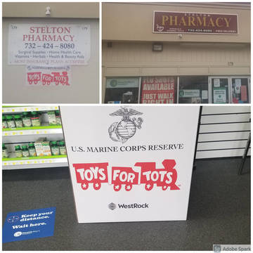 Top story d192efb77ba816b2a9f5 stelton pharmacy toys for tots