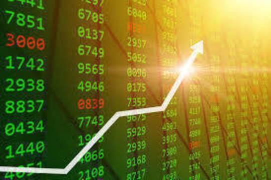 Top story d237c3cb3784029f43c7 stock market wealthwisconsin.com