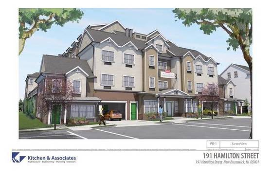 Top story d4f1b8f1ad437fa391ab street view rendering smaller
