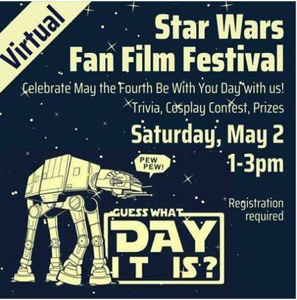 Top story d6ef51f8ac30943a3efa star wars day