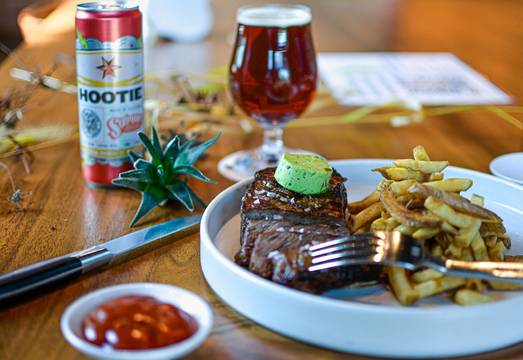 Top story d975c05bd3d02c937394 steak frites
