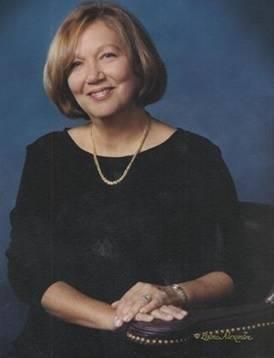 Susan Rose.jpg