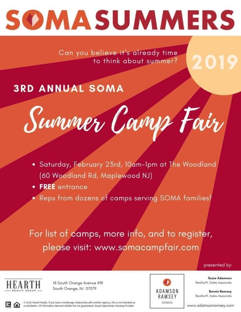SUMMER-CAMP-FAIR-3.jpg