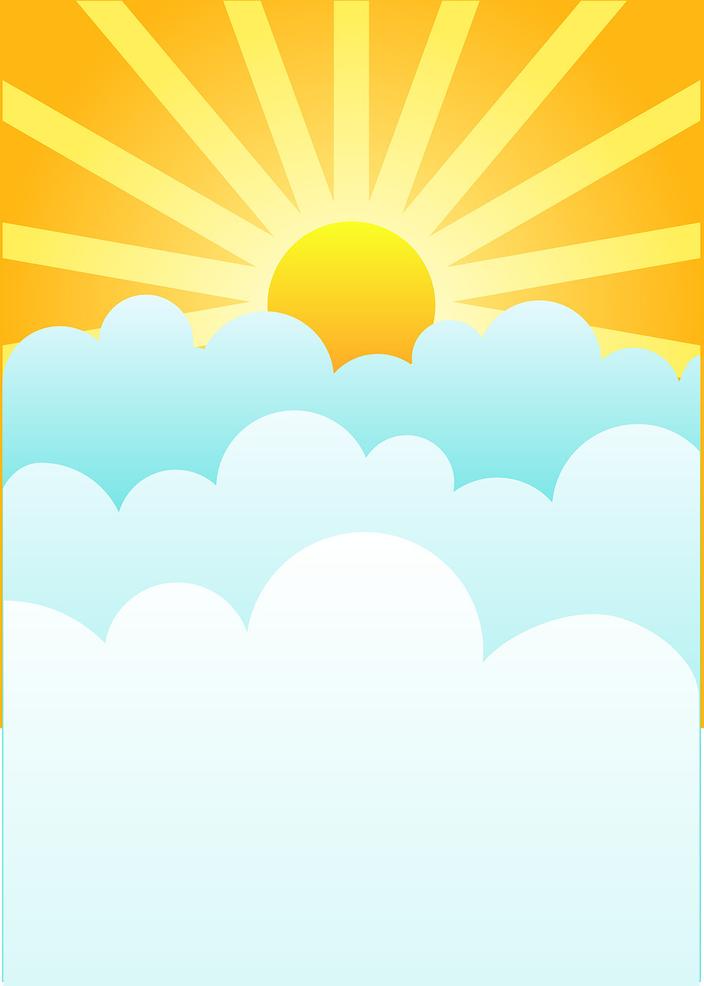 sunrise-153600_1280.png
