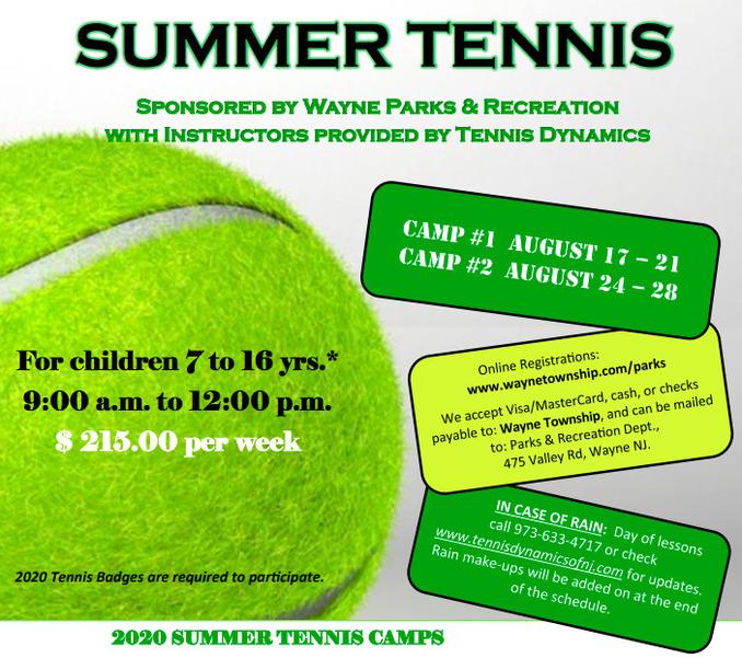 summer tennis.png