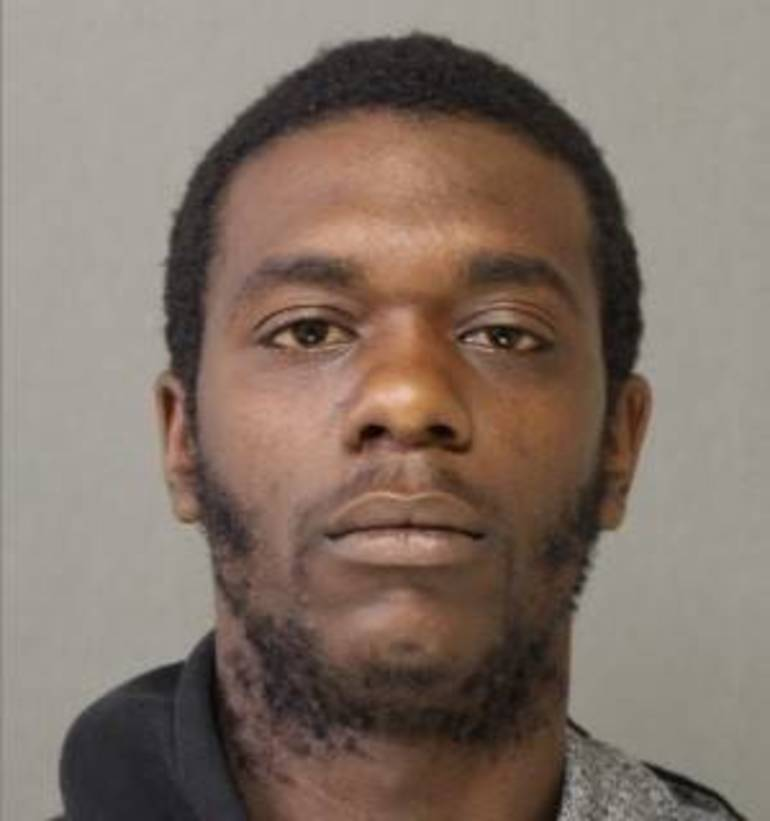 Suspect Jaleel Dunn.jpg