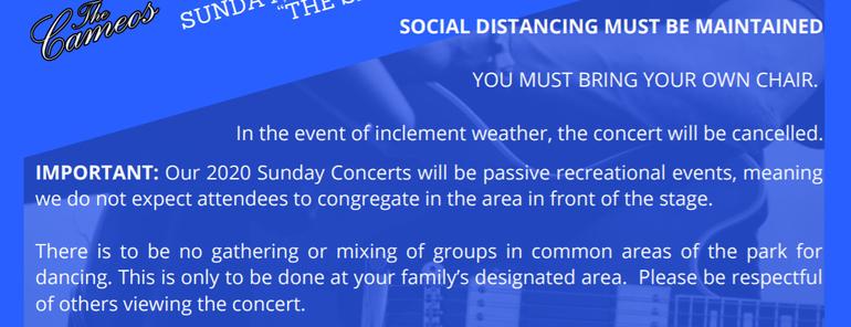 summer concerts 3.png