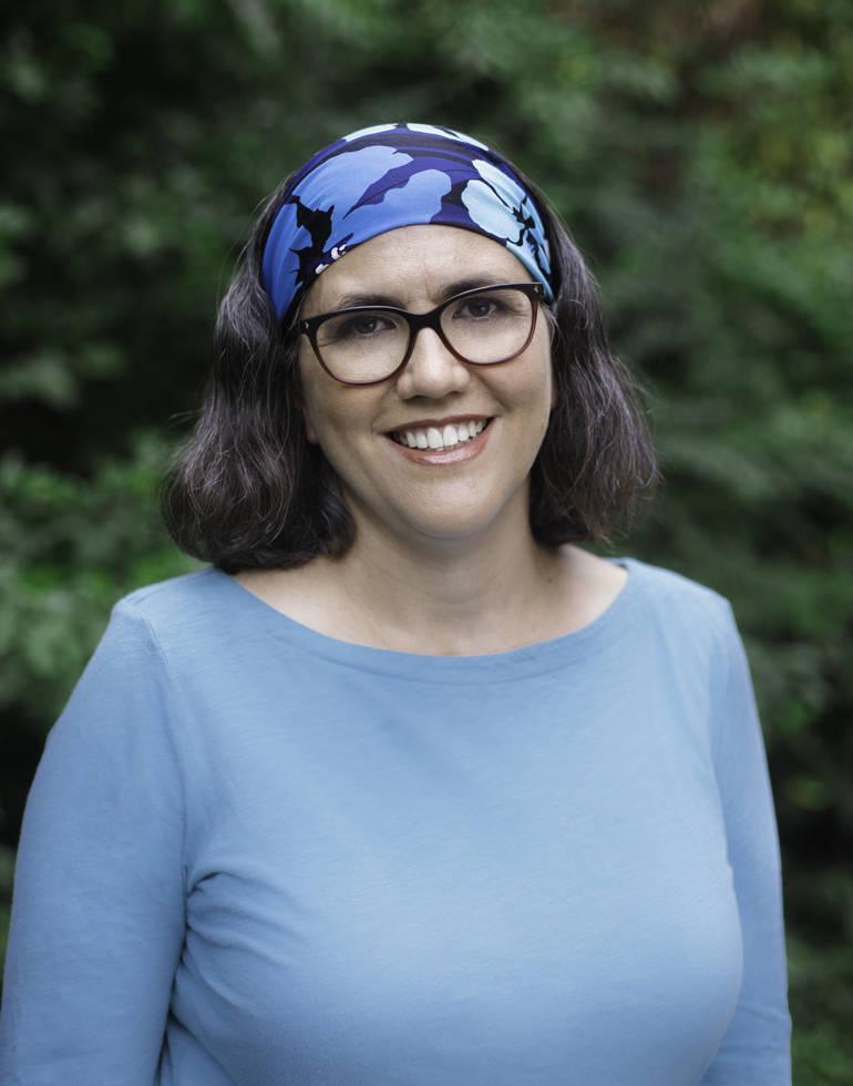 Susan Bergin headshot.jpg