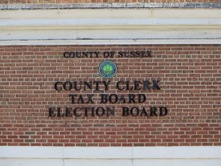 Sussex County Clert (1).jpg