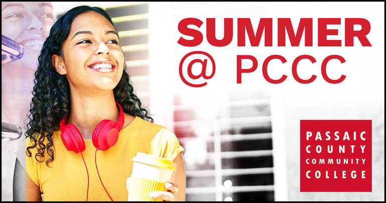 Best crop 0b858d4bdae114161651 summer pccc fb 2021