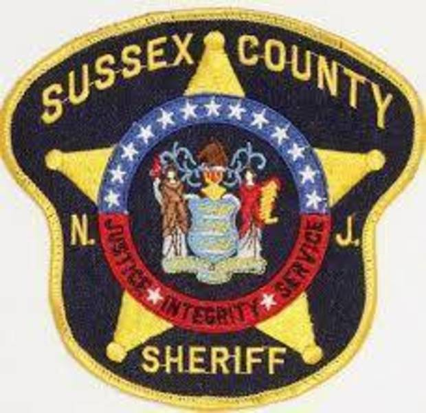 Sussex County Sheriff.jpg
