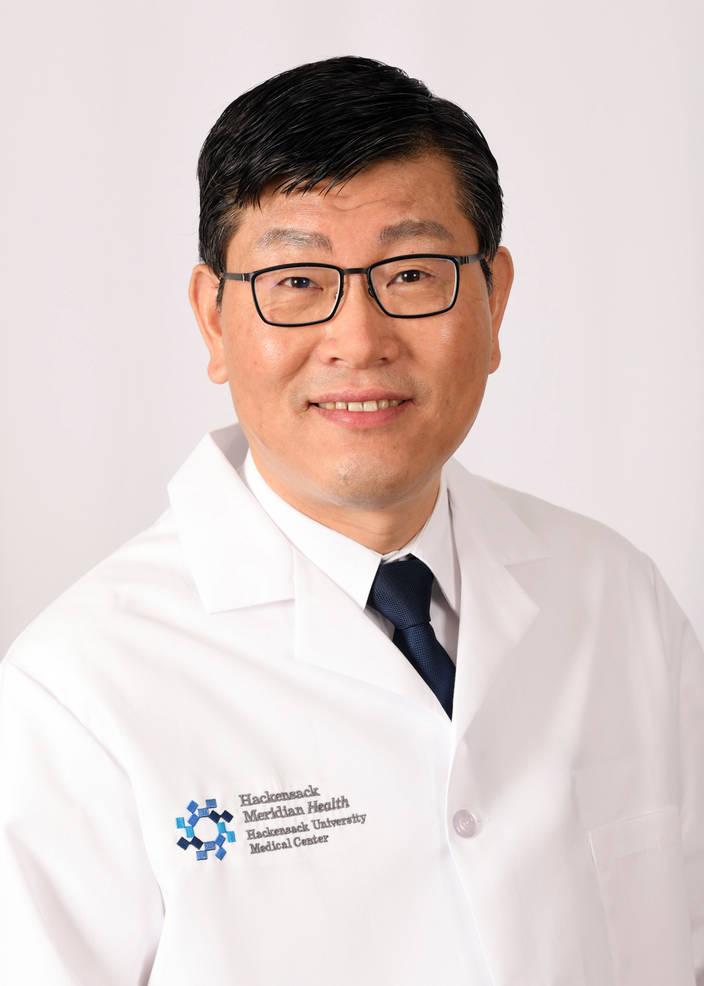 Suh, Hyung MD (4).JPG