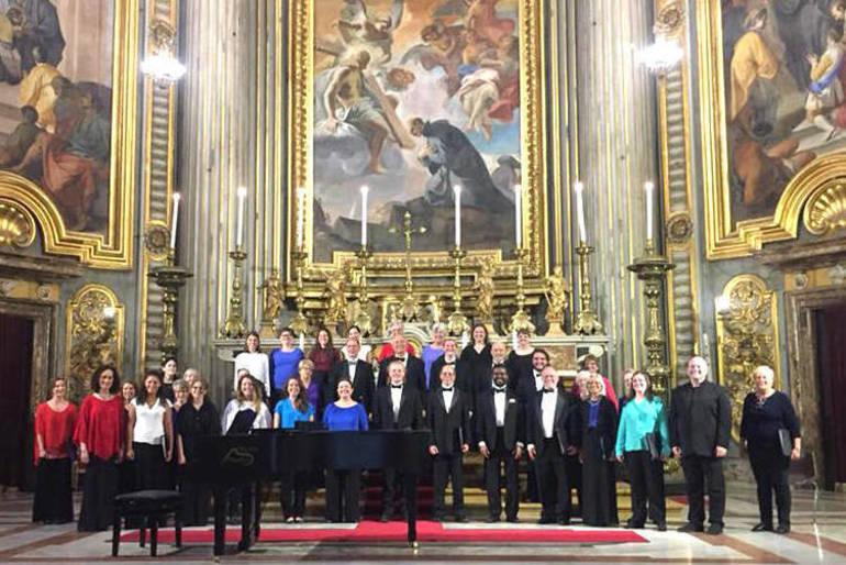Summit Chorale Rome 2018.jpg