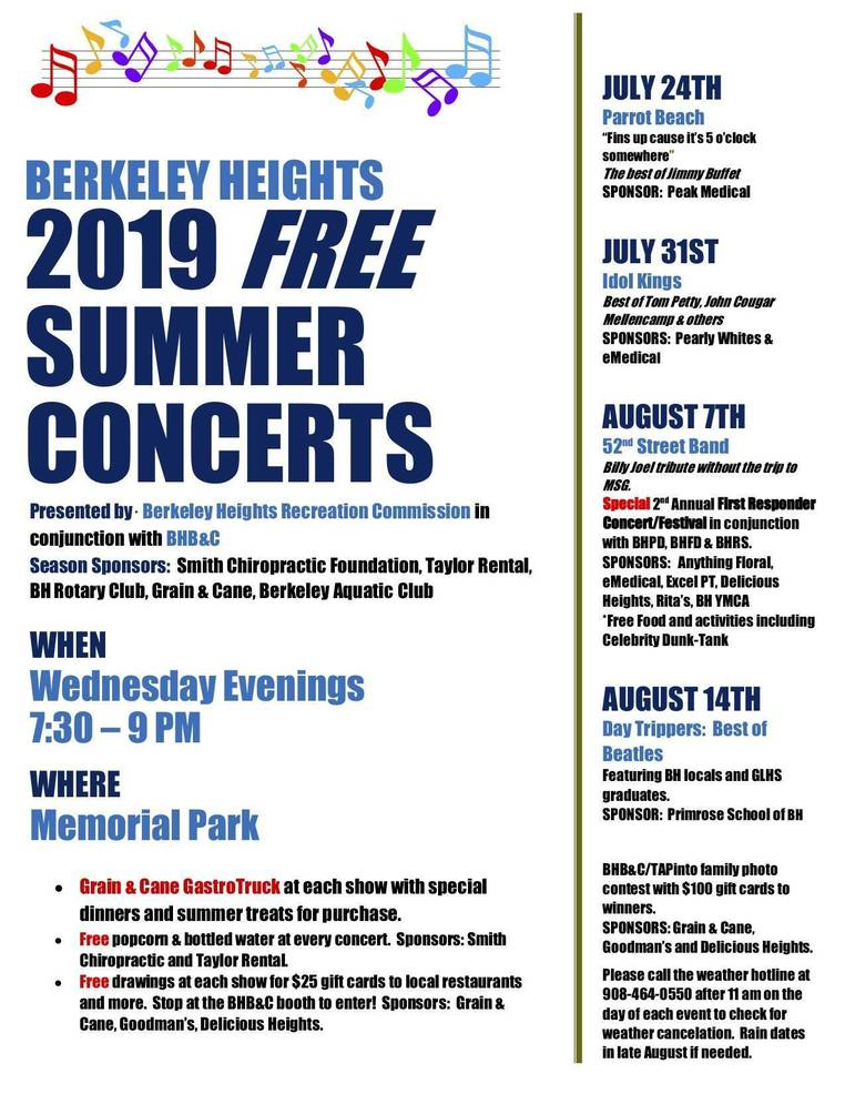 Summer Concert Series 2019 FINAL WITH SPONSORS.jpg