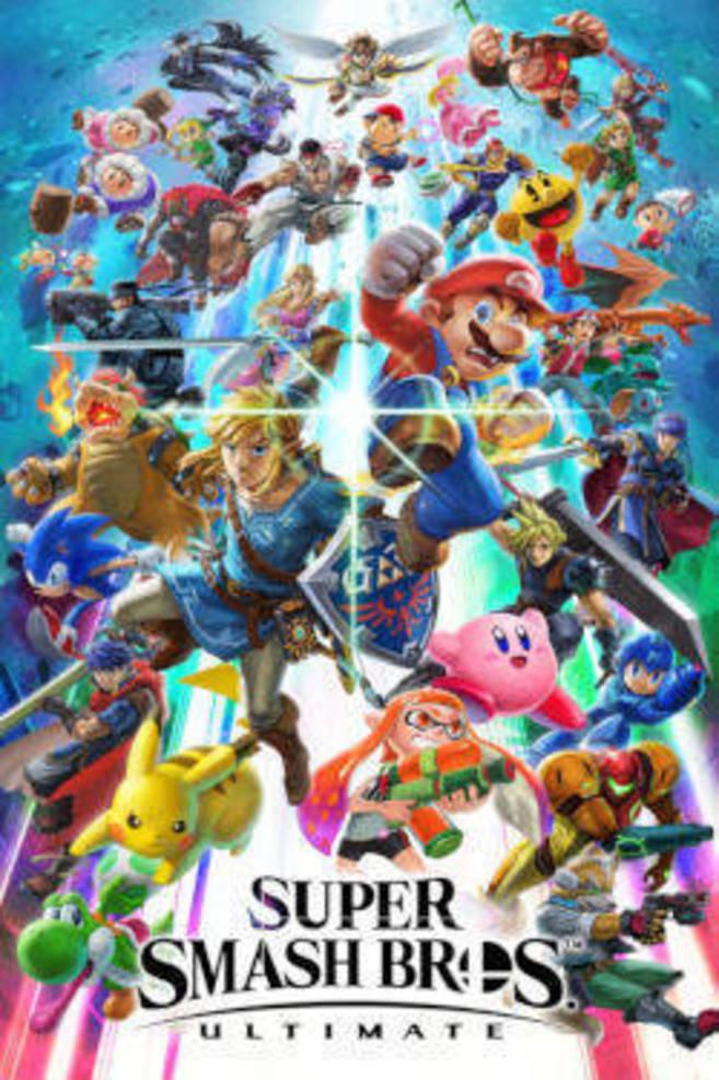 Super_Smash_Bros._Ultimate.jpg