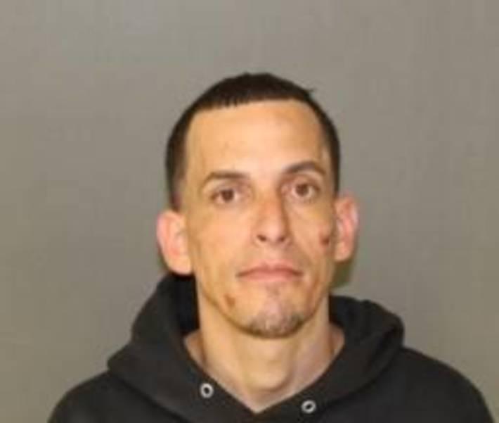 Three Arrested in Burglary of Hamilton Auto Service Shop