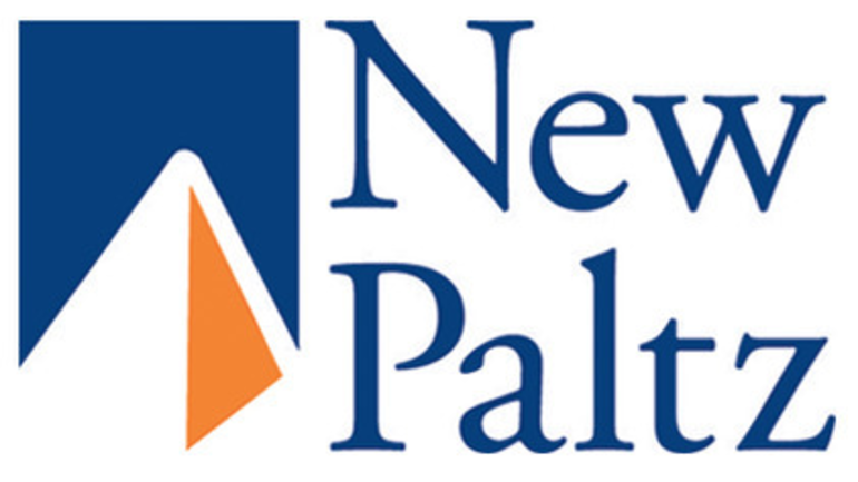 SUNY_New_Paltz_Square_Logo.png