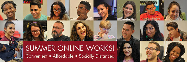 Summer Online Works Union County College.jpg