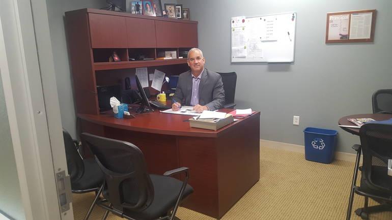 Superintendent Steven Forte.jpg