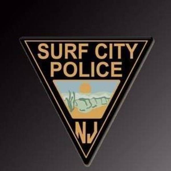 surf city police.jpg