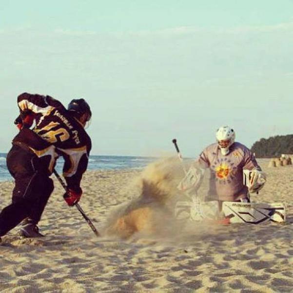 summer hockey.jpg