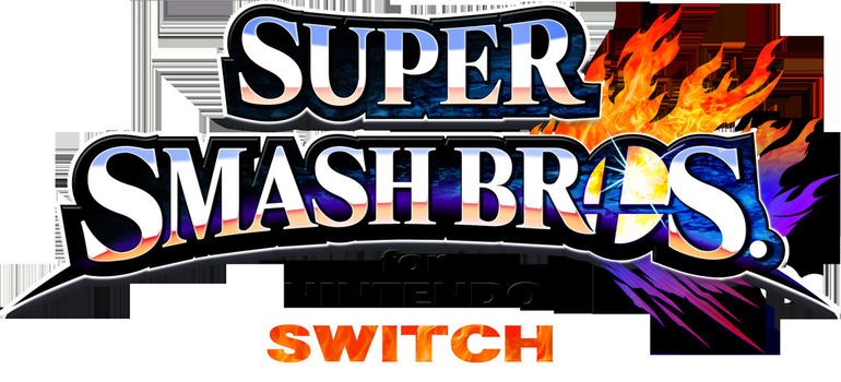 Super_Smash_Bros._Ultimate_Logo.png