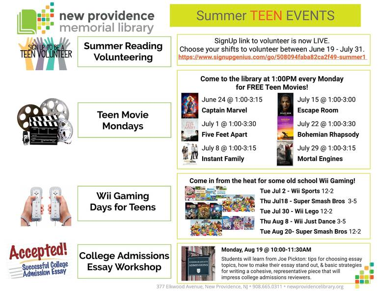 Summer TEEN Events (4).jpeg