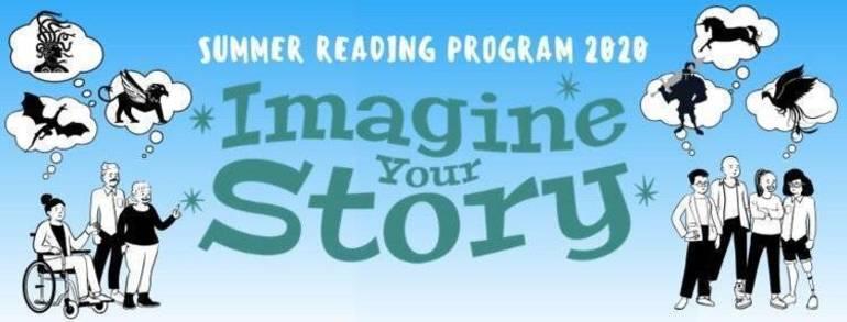 SUMMER+READING+PROGRAM+2020.jpg