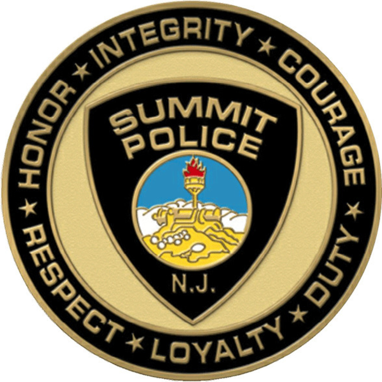 summit police.png