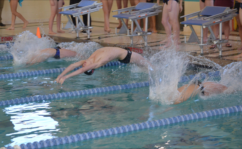Summit backstroke start 1-17-20.png